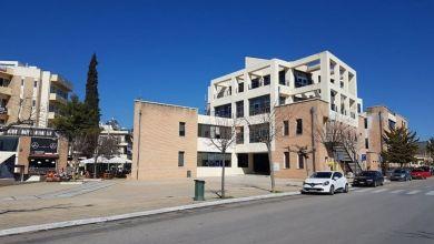 Άνοιξαν 14 θέσεις εργασίας στον Δήμο Αχαρνών