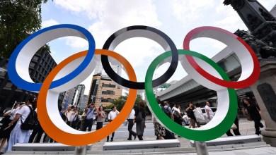 Επίσημο: Χωρίς θεατές οι Ολυμπιακοί Αγώνες του Τόκιο