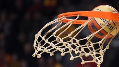 Κύπελλο Μπάσκετ: Τα ζευγάρια των προημιτελικών