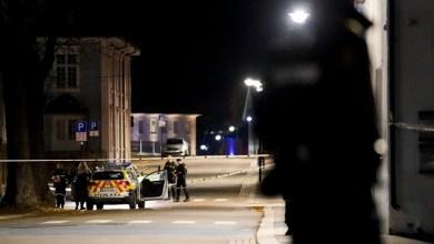 Πέντε νεκροί και δύο τραυματίες από επιθέσεις με τόξο, στη Νορβηγία
