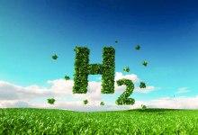 Υδρογόνο: Θα είναι το «πετρέλαιο του μέλλοντος»;