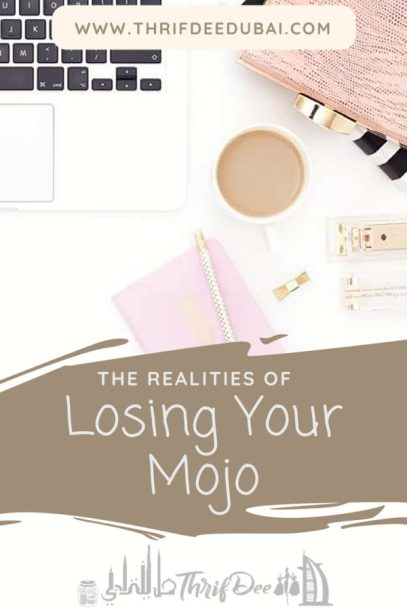 Mojo Moving Home Life Changes Lifestyle Blogger