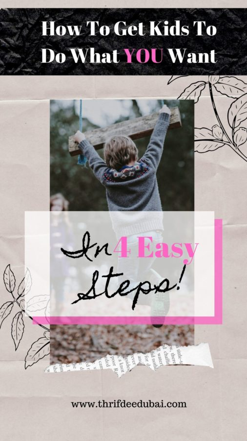 How to get those kids to listen without nagging them and do what YOU want them to do!! Lifestyle Parenting Hacks Behavior Positive Parenting Solutions