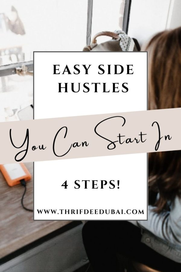 How to earn from your side hustle, money making, budget, side hustle on a shoestring, online marketing, affiliate marketing, publishing revenue. Mystery shopper. Reviews. Make money online