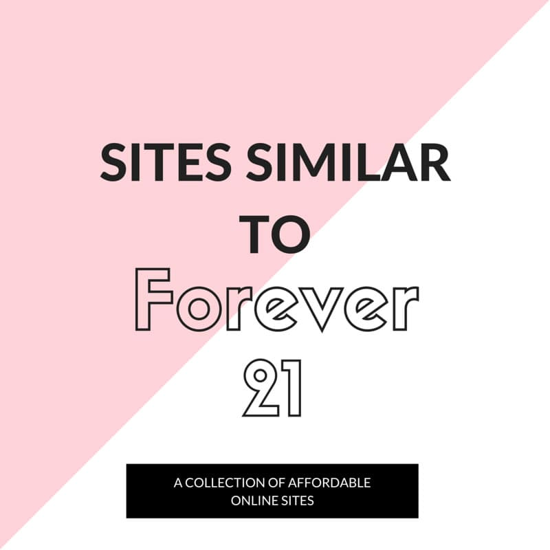 Sites-Similar-To-Forever-21