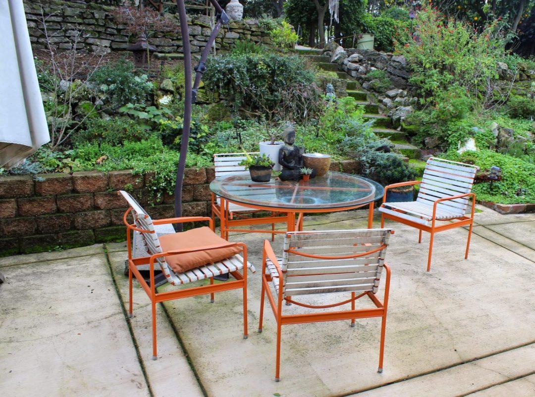 oakland-airbnb-decor