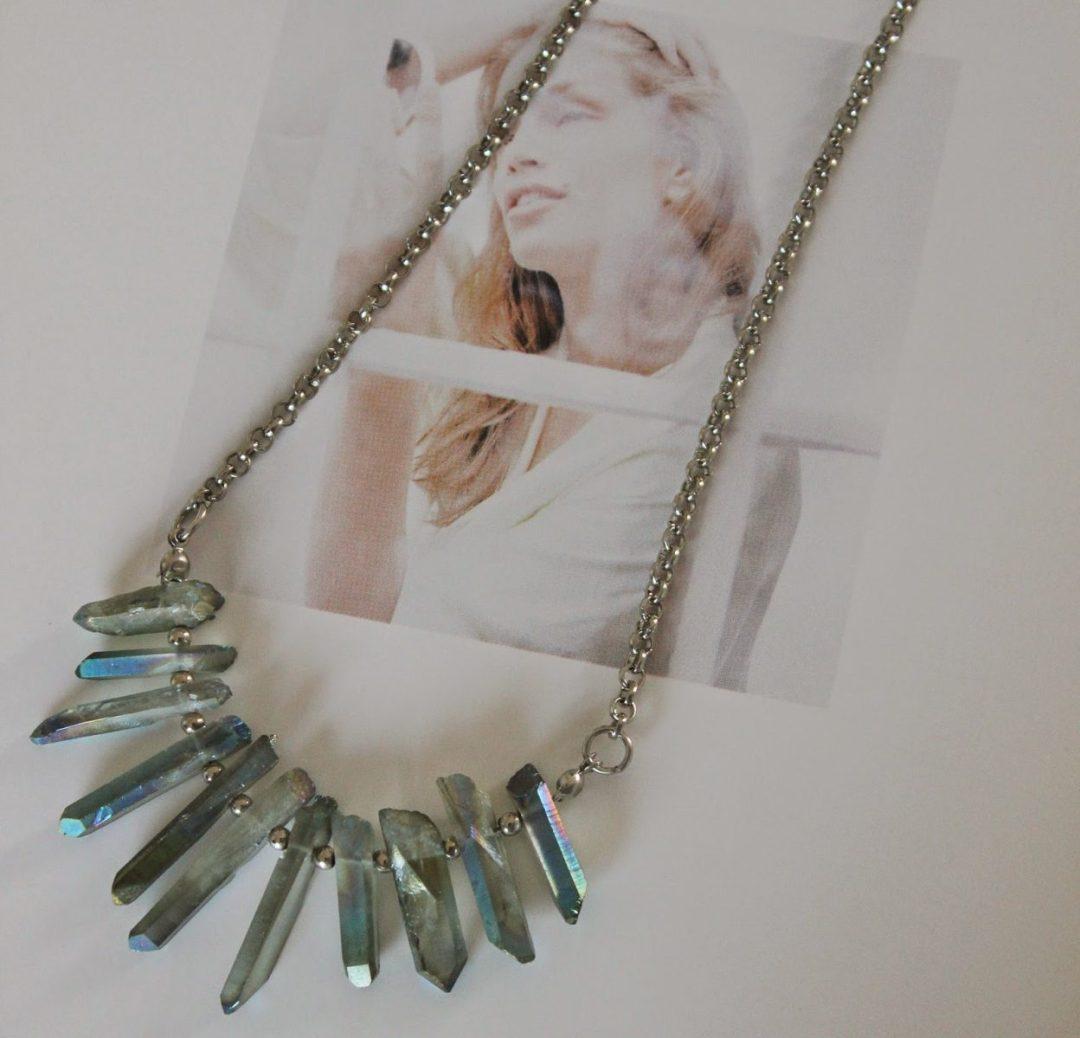 sale-crystal-necklace