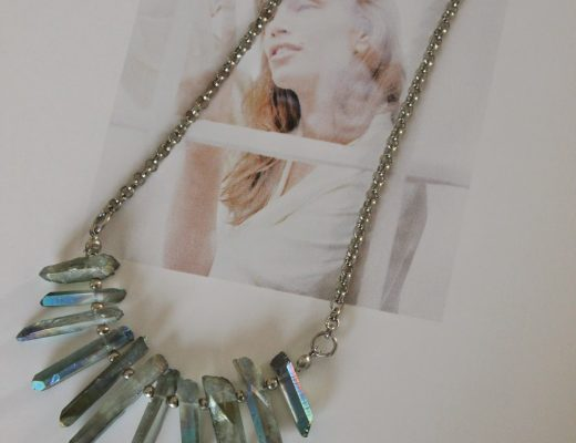 sale-crystal-necklace