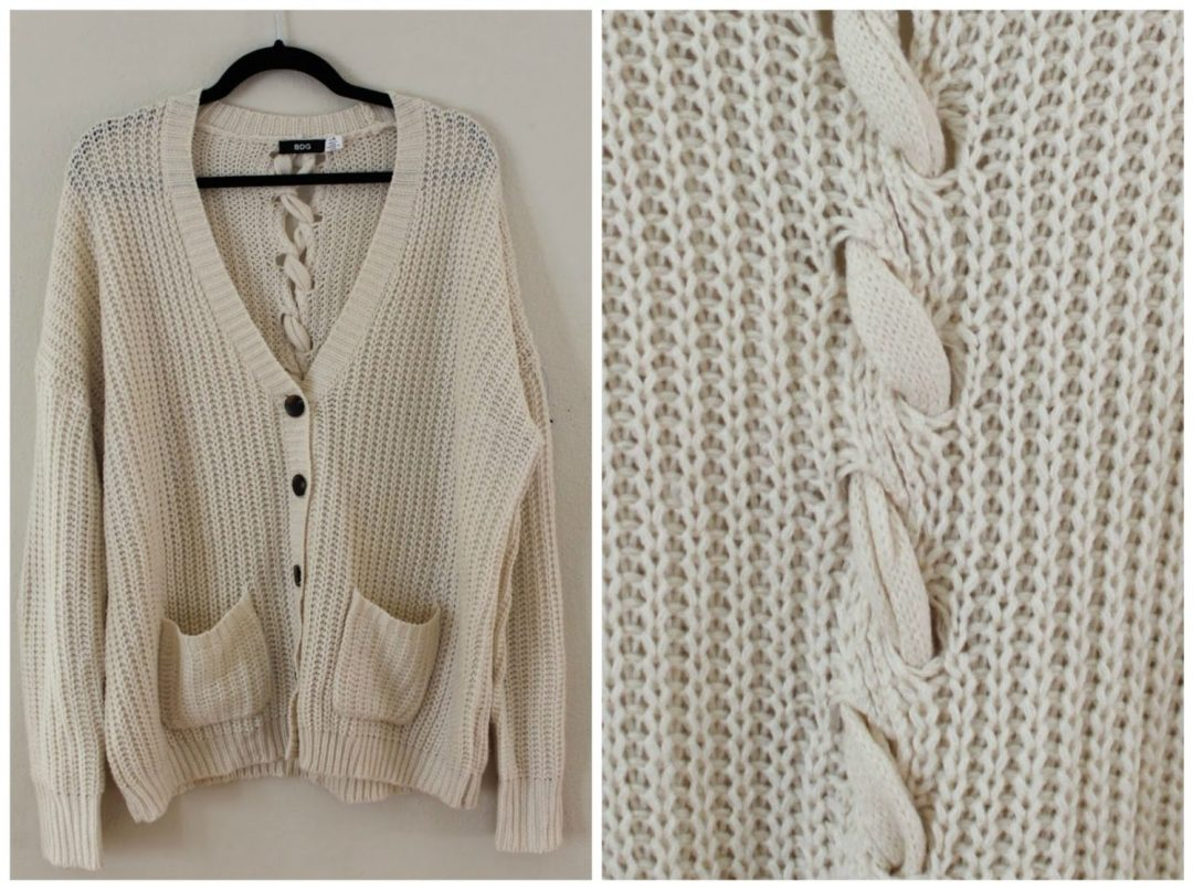 goodwill-bdg-cream-sweater