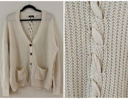 goodwill-bdg-cream-sweater