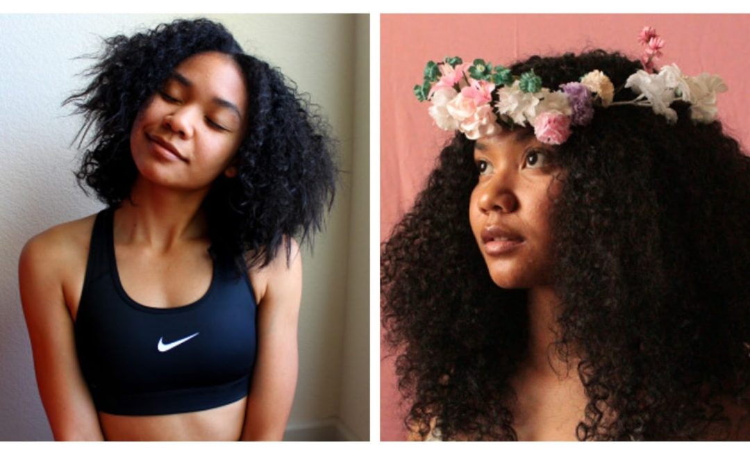 african-american-japanese-hair-journey