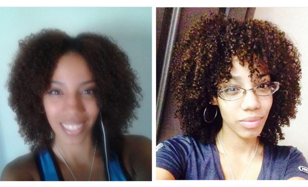 natural-hair-journey