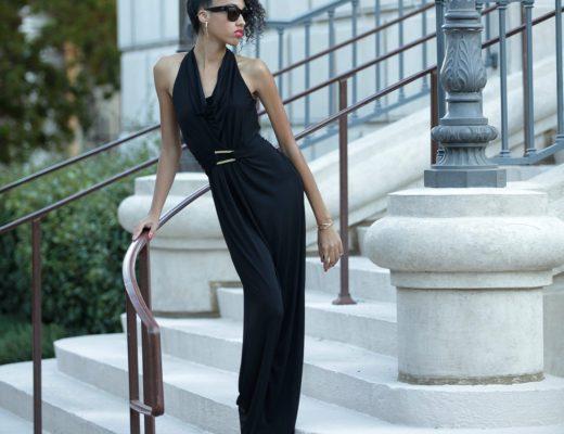 black-jumpsuit
