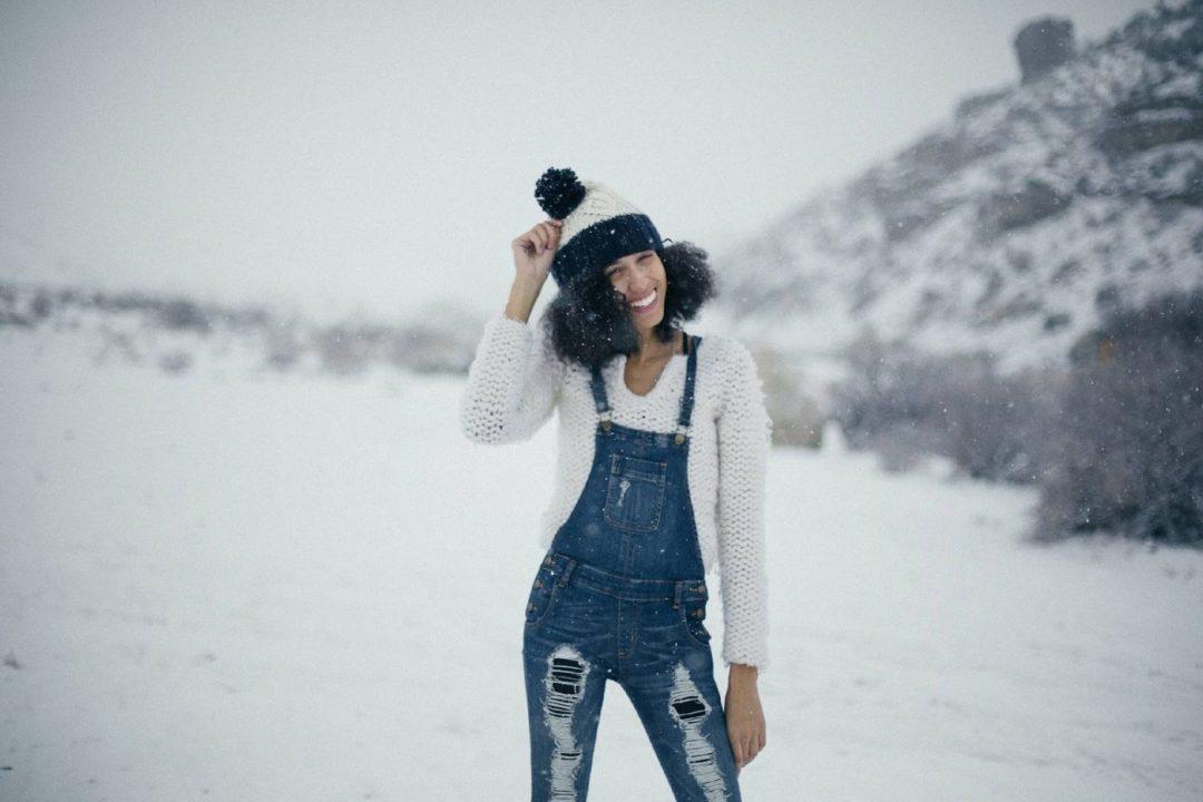 snowy-overalls
