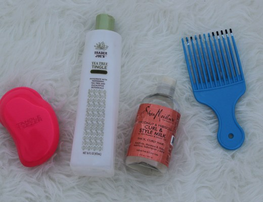 3c-natural-hair-essential-products
