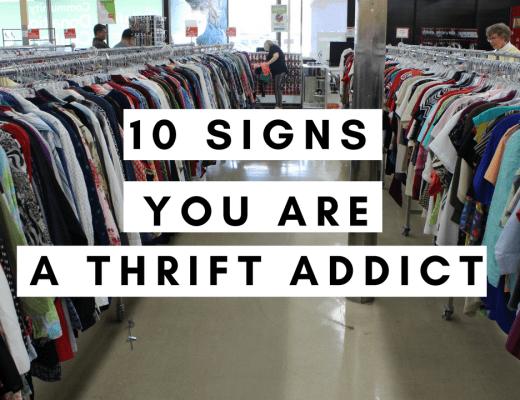 thrift-addict