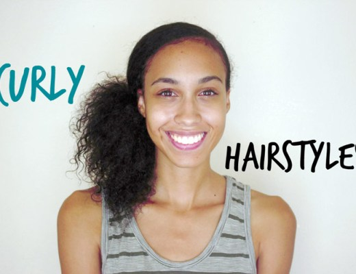 easy-natural-curly-hairstyles