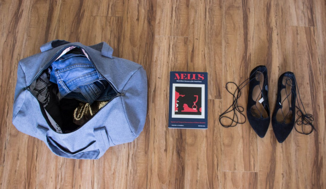 whats-in-my-travel-bag