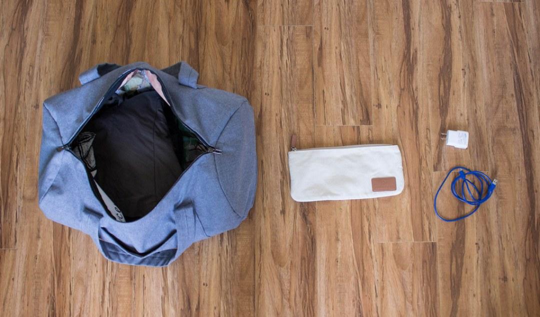 earth-friendly-bag