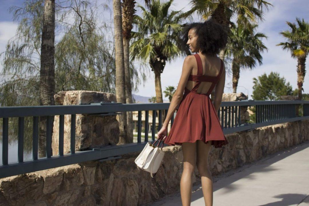 thrift-summer-dress