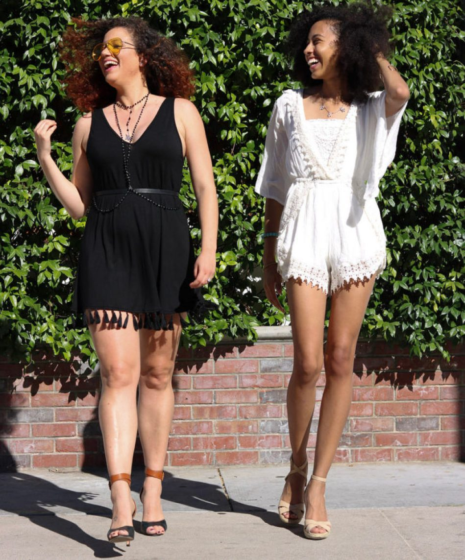 curly-girls-in-rompers