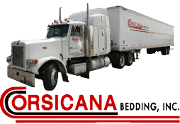corsicana_truck
