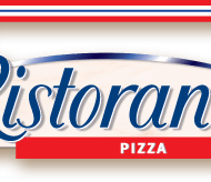 Dr. Oetker Perfect Night In Sweepstakes & Instant Win Game ends 6/3