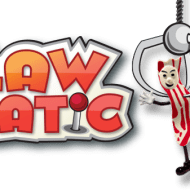 Eaton Instant Win Claw Game Sweepstakes ends 7/13
