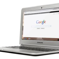 Ended – Google Chromebook Sweepstakes ends 4/14/13