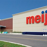 Meijer Two Day Sale 5/17 – 5/18