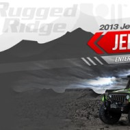 Morris 4X4 Center – Omix-ADA 2013 Jeep Giveaway ends 3/31/14