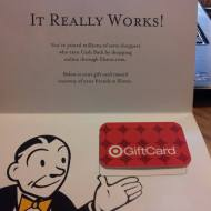 Sign up With Ebates for FREE and get $10 FREE!