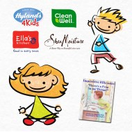 Attend Hyland's Stay Well Strategies 4 Kids Twitter Chat and a Chance to Win $200 Gift Packages!