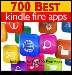 26 FREE Kindle Books