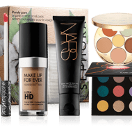 Free Sephora Samples