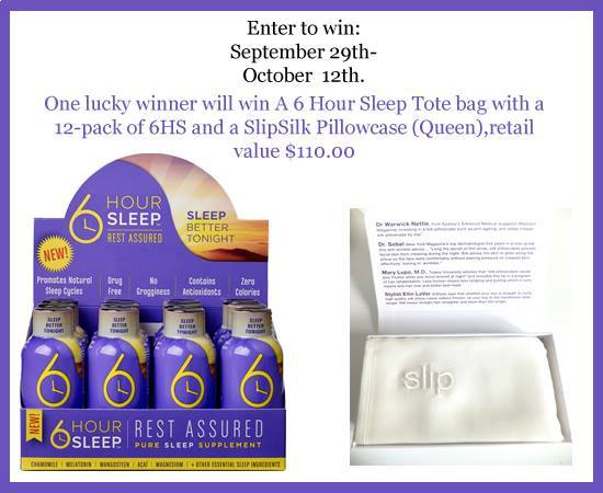 6hr-sleep-a-slipsilk-pillowcase-queen-giveaway