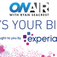 Ryan Seacrest's Pay Your Bills By Experian Sweepstakes