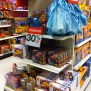 Target Weekly Clearance Update Toys Bedding 75 Off