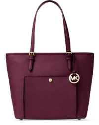 Macys Friends & Family Designer Handbags Sale