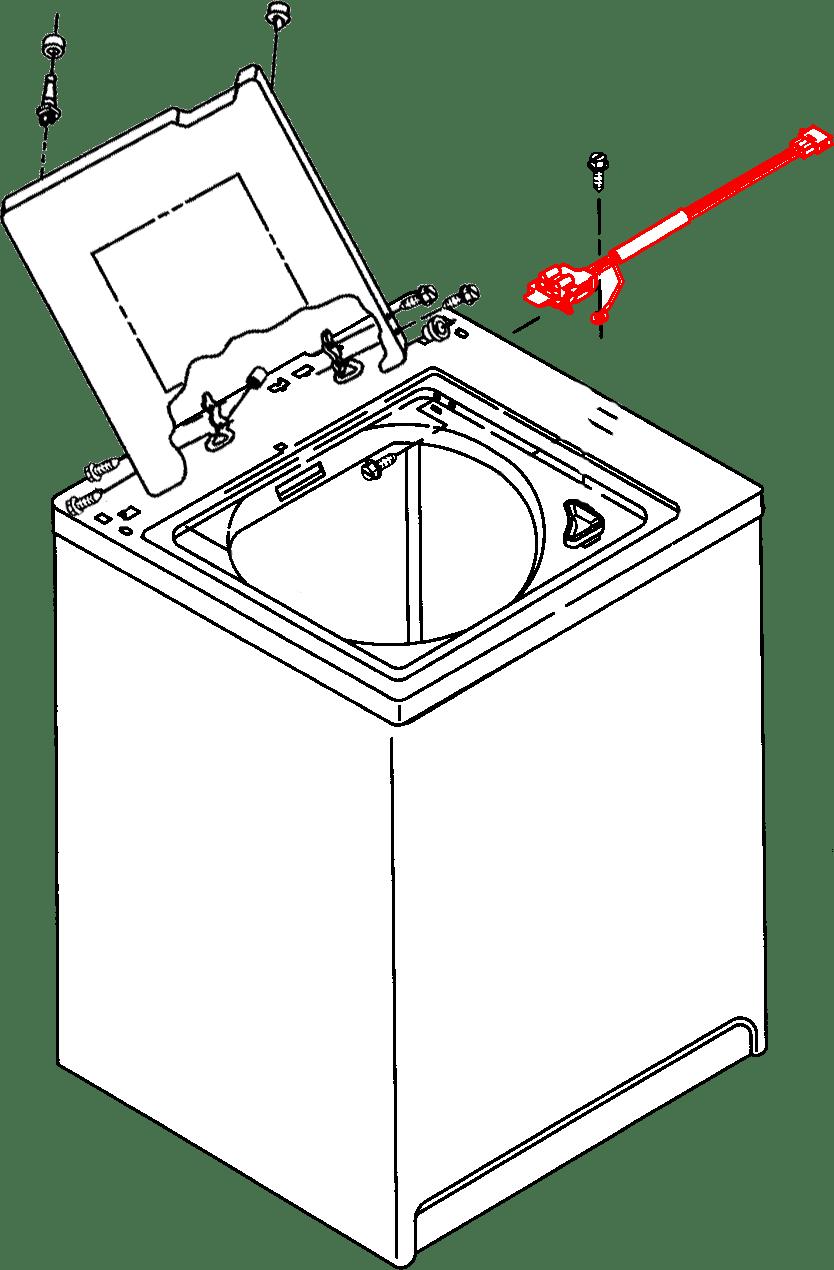 [DIAGRAM] Aeg Dishwasher Circuit Diagram FULL Version HD