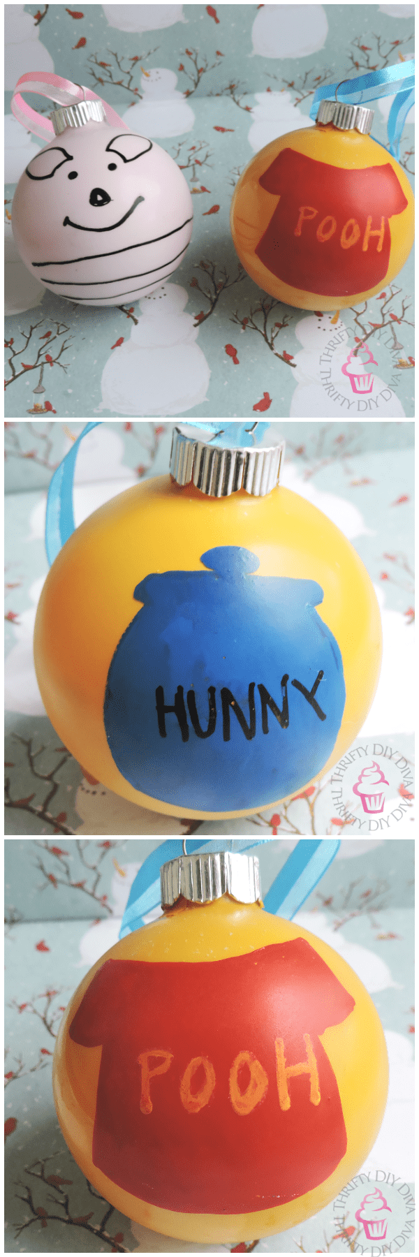 The BEST DIY Christmas Gifts Decorations Crafts And Ideas