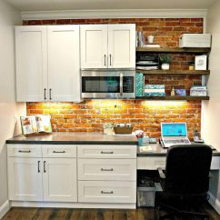 Kitchen Rehab Cheap Cabinet Sets 8 Ways We Saved Big On Our Frugal Remodel How To Save Money A Easy Ideas