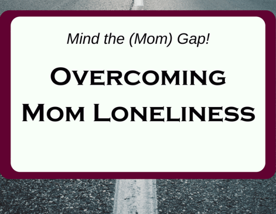 Being a stay-at-home or work-at-home mom can be tough, but being a mom without friends is even harder! Know that you're not alone in feeling lonely as a new mom. It's normal to want to make friends Mom friend meme