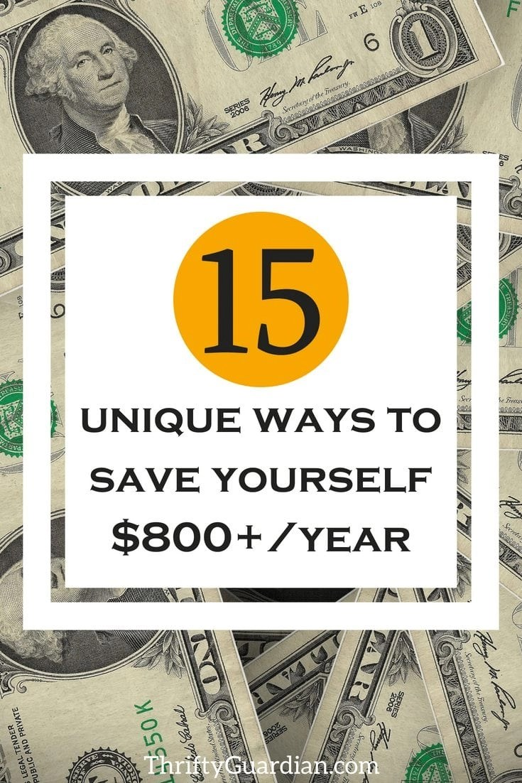 Frugal life is an interesting life! Ever considered raising worms? What about writing on your food? Does it get weirder?Read on to find out some of our interesting ways to save time and money! Weird ways to save money. Frugal living, saving money tips, time management, time saving tips, life hacks. #savetime #frugal #lifehack #savemoney #thrifty