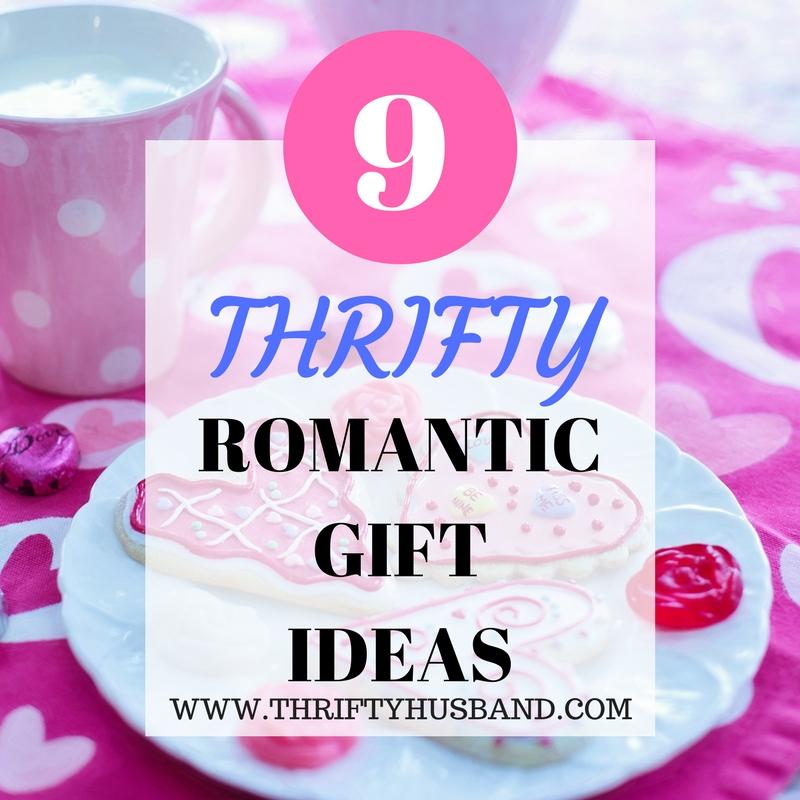 9-thrifty-romantic-gift-ideas-2