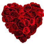 heart 3