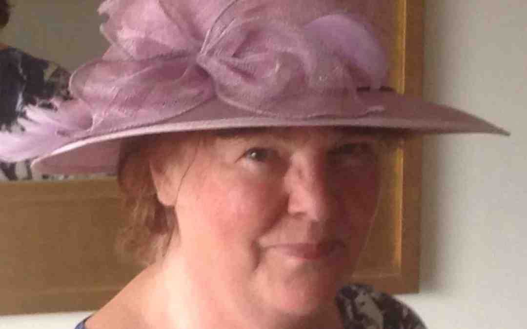 Bargain hats, freebies and dead dough
