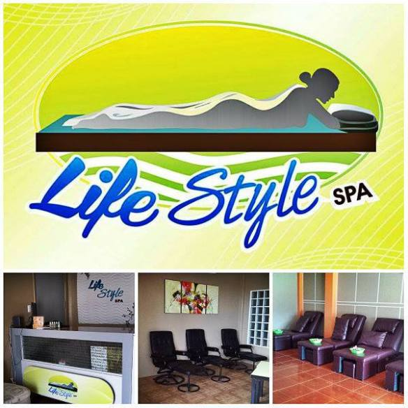 Lifestyle Spa Butuan, spa, butuan, life style spa butuan, life style spa,