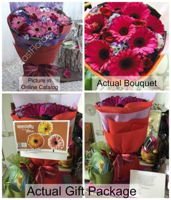 buy flowers from far east flora, order flowers online at Far East Flora Singapore, flower delivery Singapore, send flowers in Singapore, order online at far east flora in Singapore, online flower delivery service in Singapore, buy flowers online in singapore, order flowers online in Singapore, Singapore florist, florist in Singapore, far east flora review