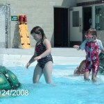 Summer freebies and fun deals